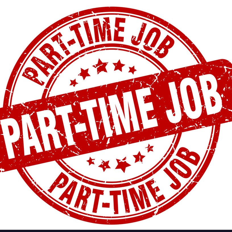 FRESHERS PART TIME JOBS IN CHENNAII 2020
