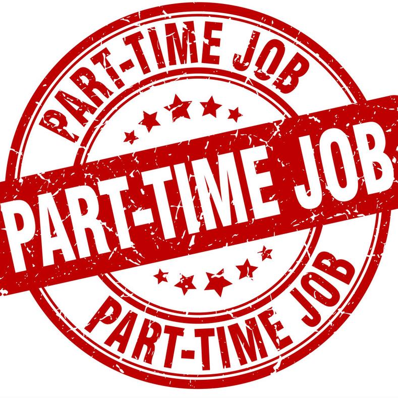 URGENT PART TIME JOBS IN TRICHY 2020