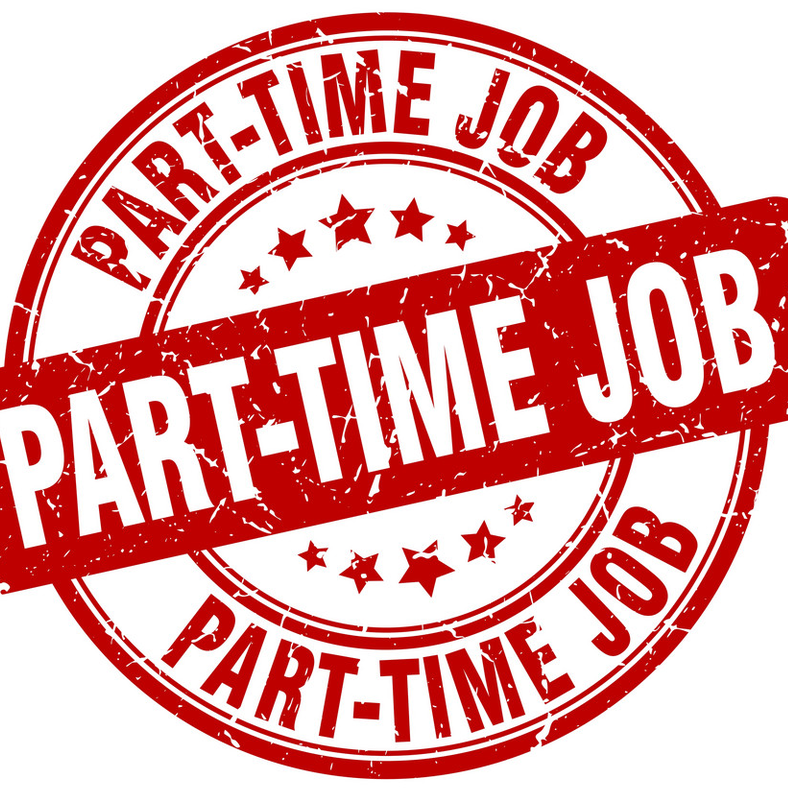 PART TIME JOBS IN CHENNAI TAMILNADUU