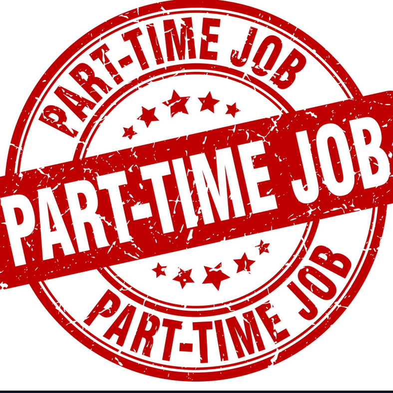 PART TIME JOBS IN COIMBATORE HOME BASEDD
