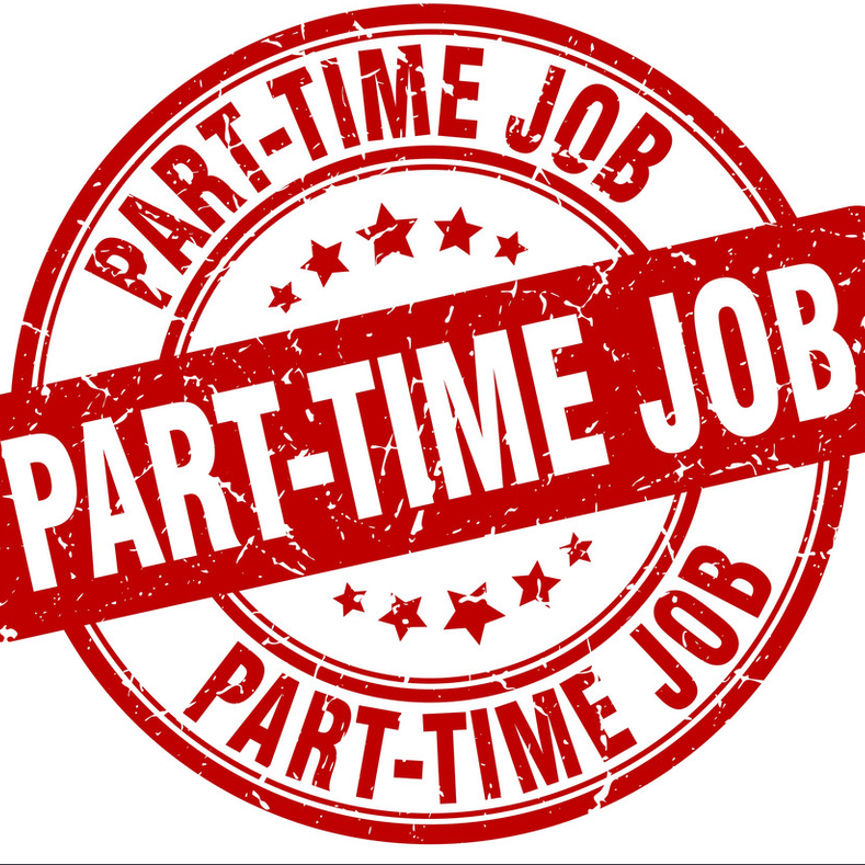 PART TIME JOBS IN TRICHY FOR DAILY PAYMENTT