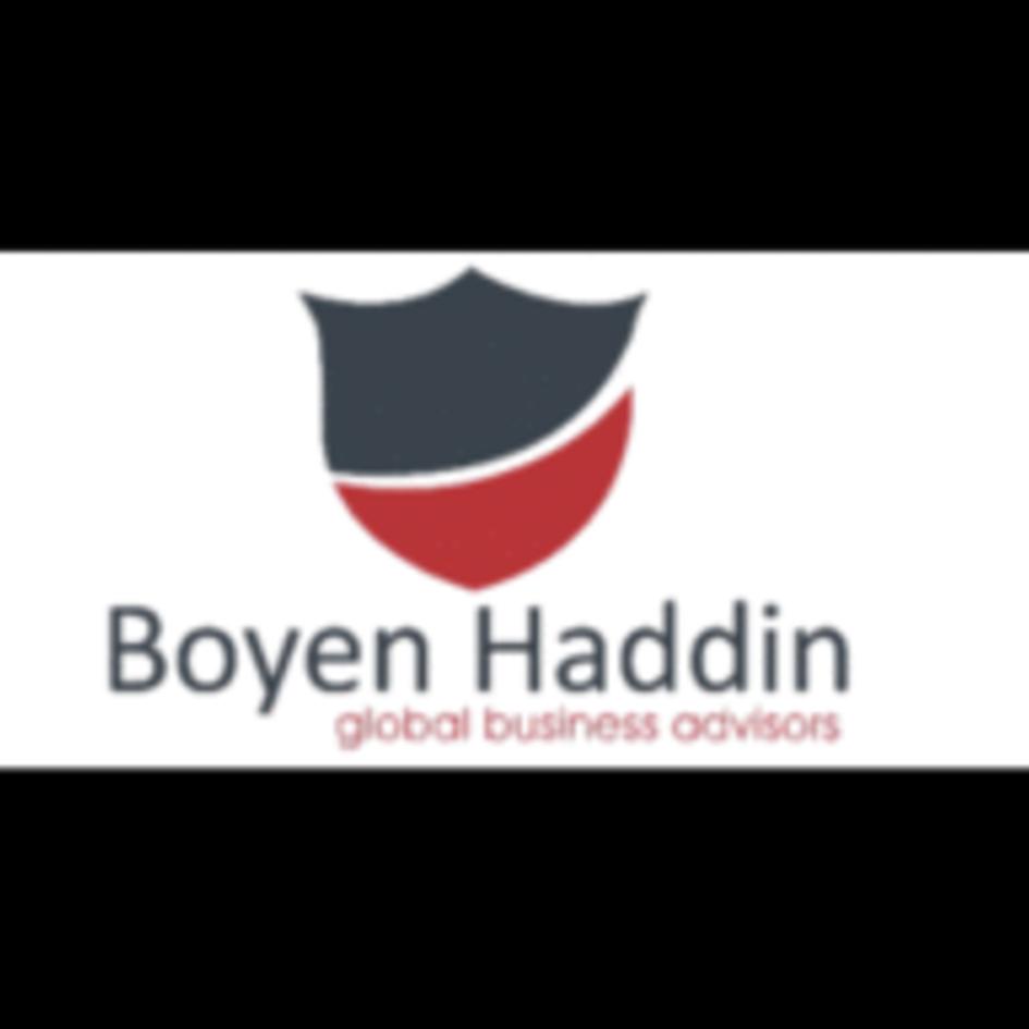 Boyen Haddin