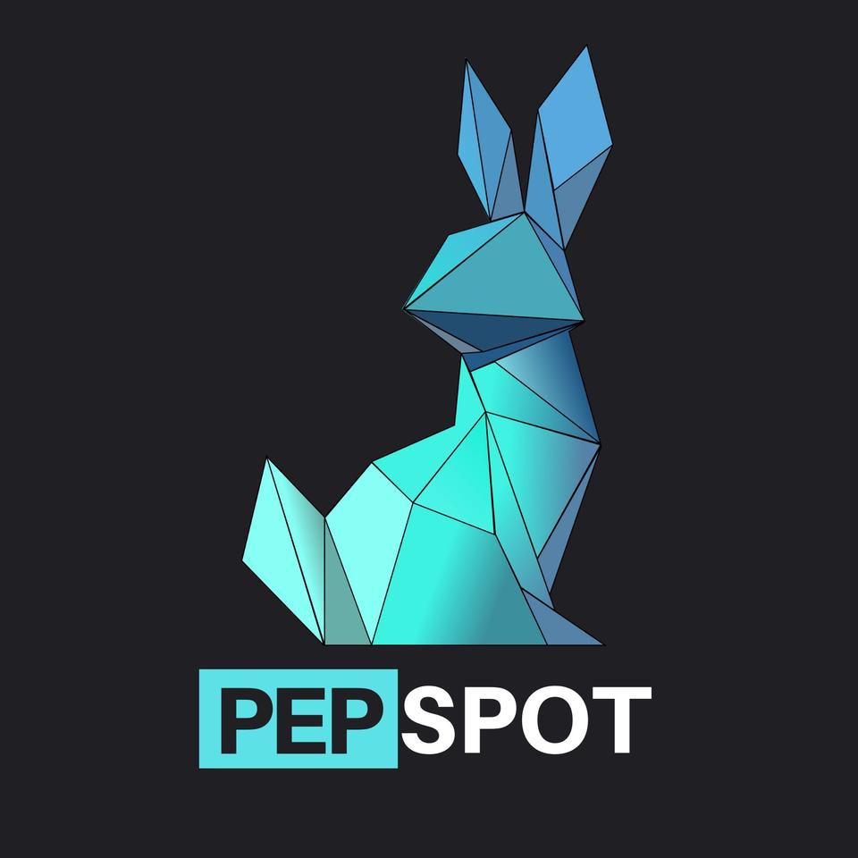 Pepspot