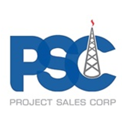Project Sales Corp