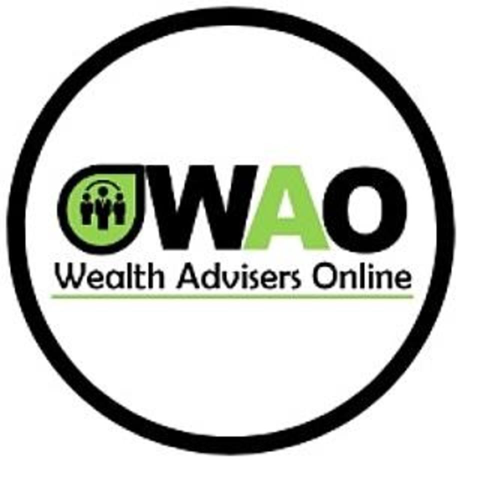 Wealth Advisers Online