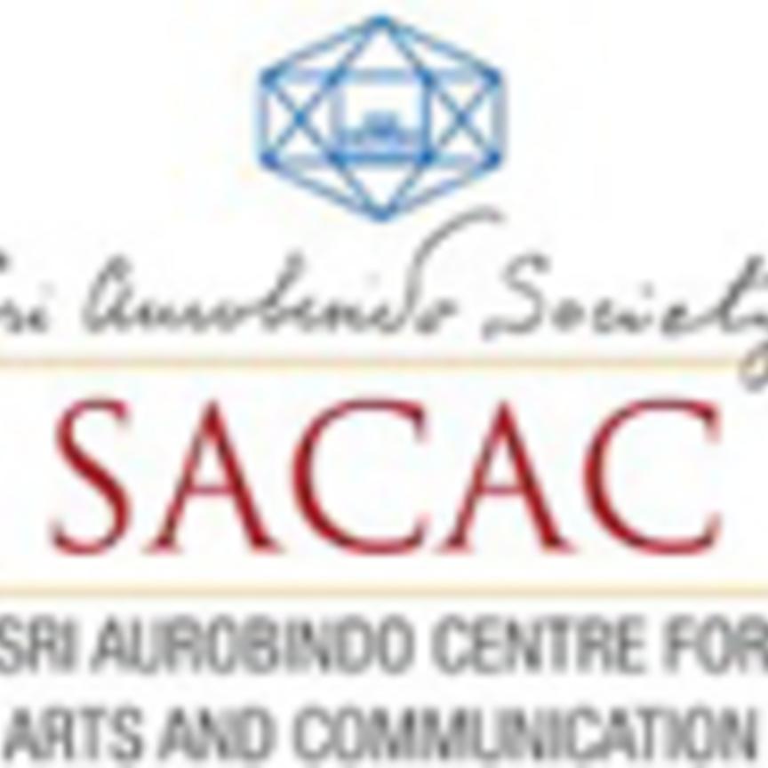 Sri Aurobindo Centre for Arts Communication
