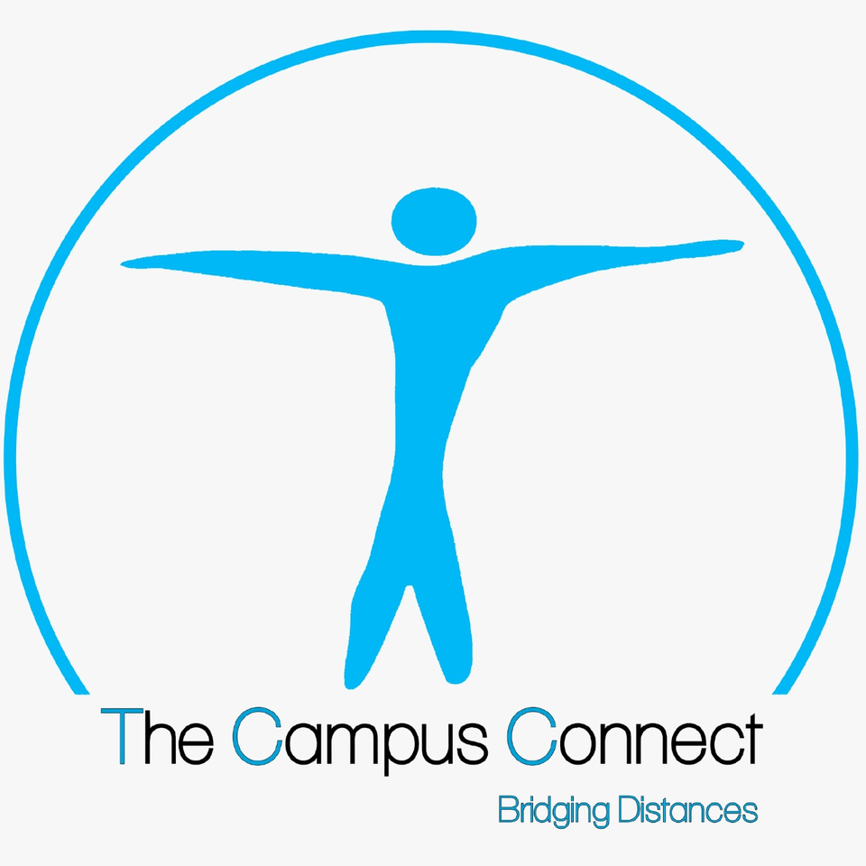 THE CAMPUS CONNECT