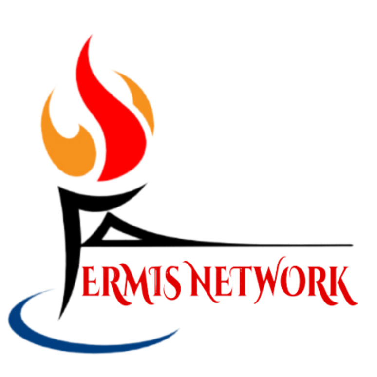 Ermis Network Pvt Ltd