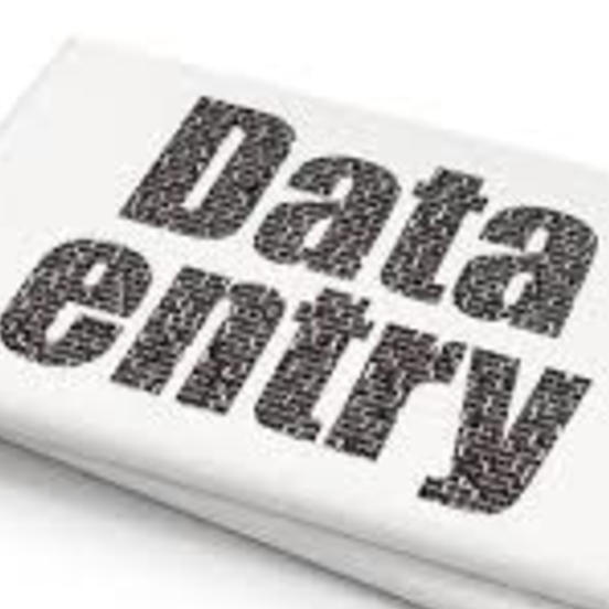 SIMPLE DATA ENTRY PART TIME JOBS IN SALEM