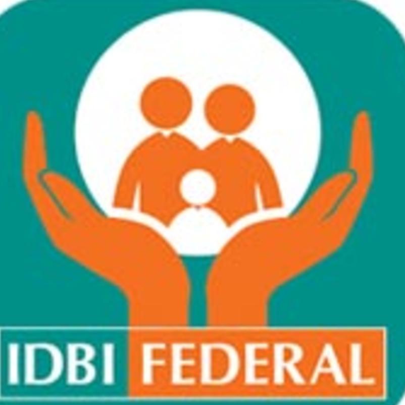 IDBI FEDERAL VACANCY