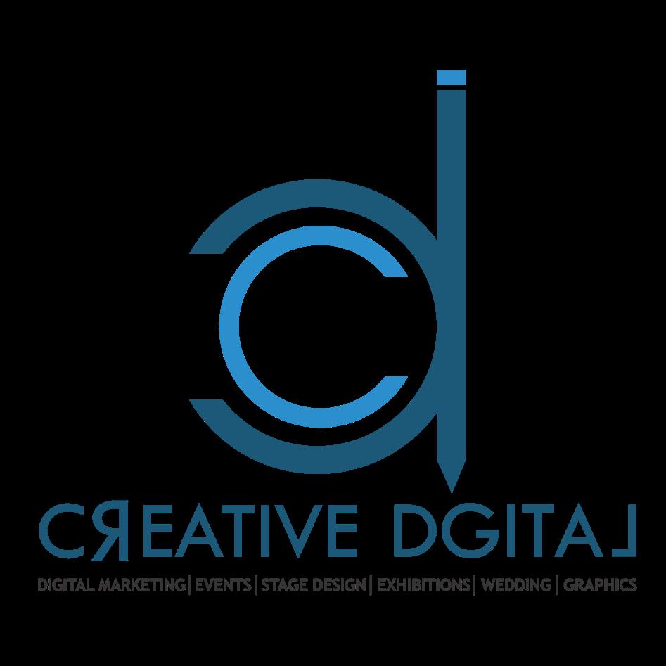 Creative Dgital