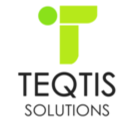 Teqtis Solutions