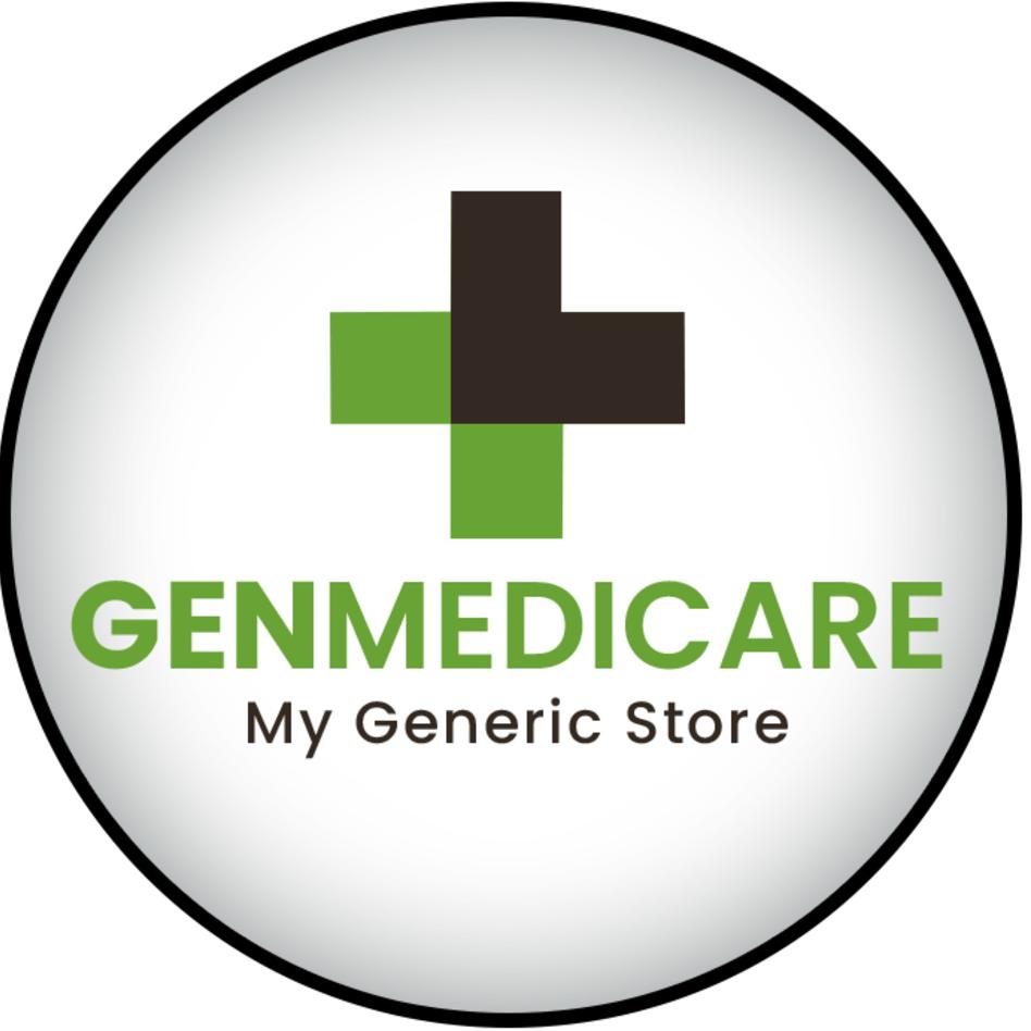 Genmedicare