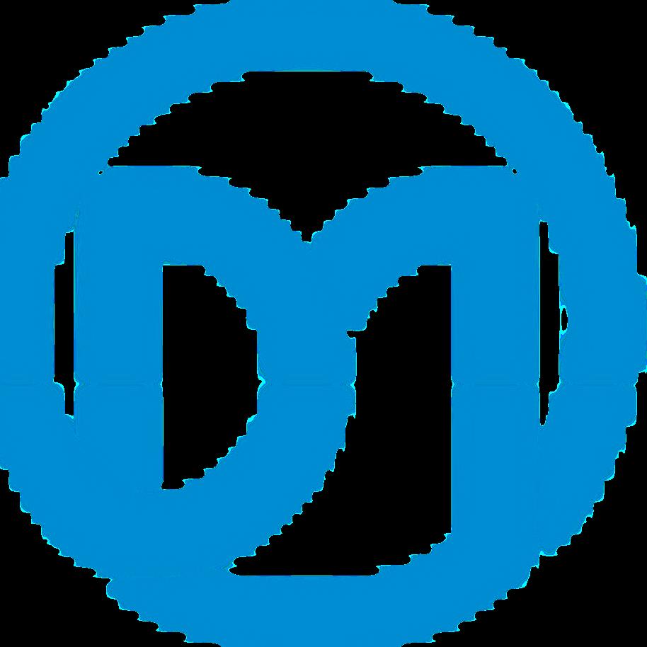 Digital Mogli  Digital Marketing Agency