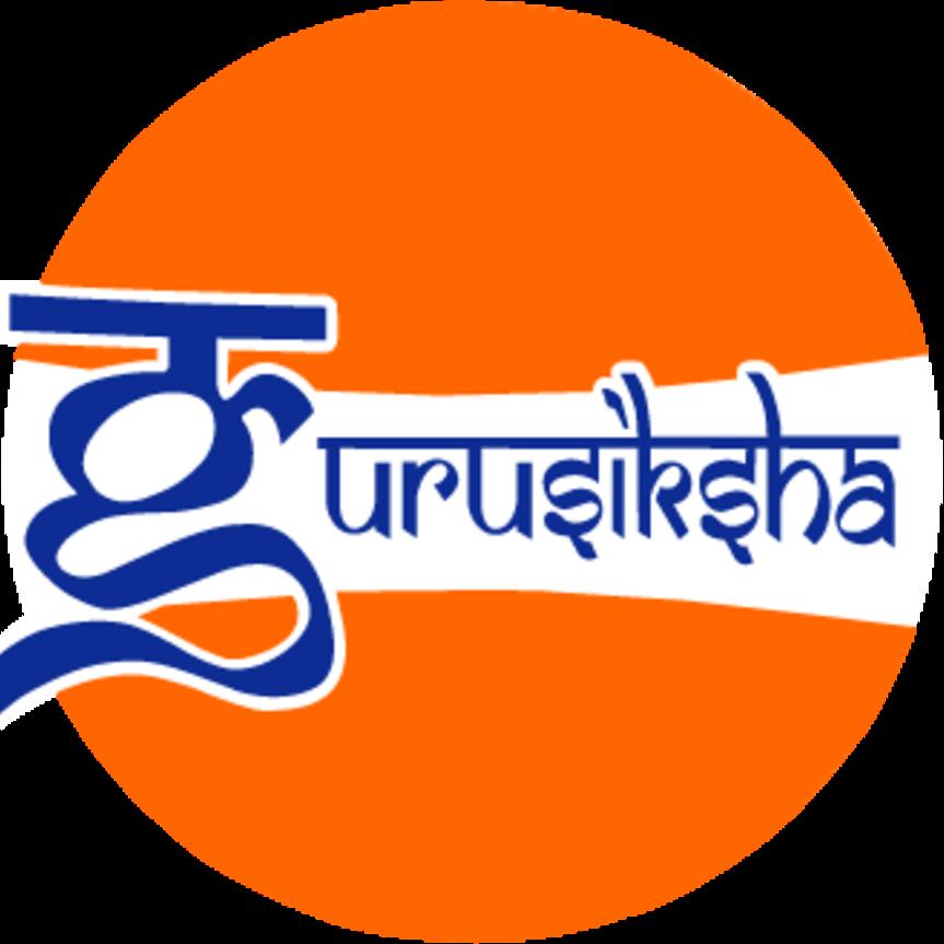 Gurusiksha