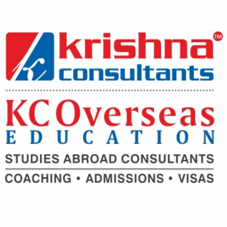 Krishna Consultants KCOverseas Education
