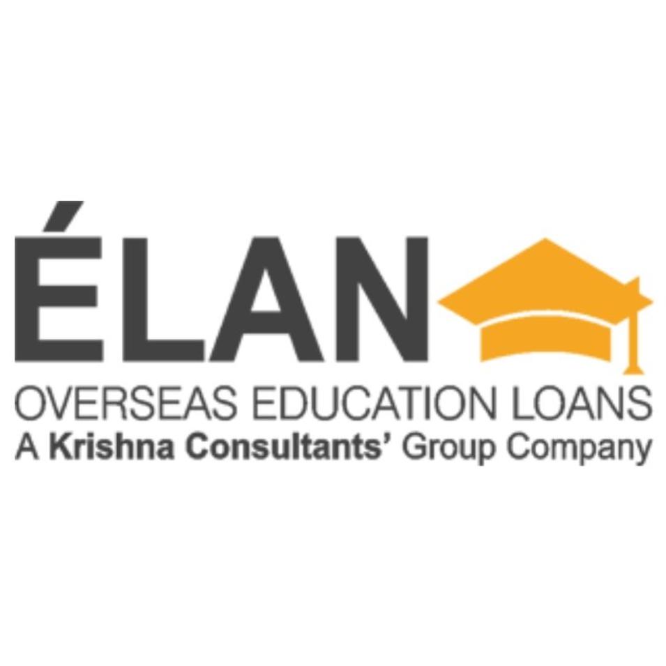 Elan Loans