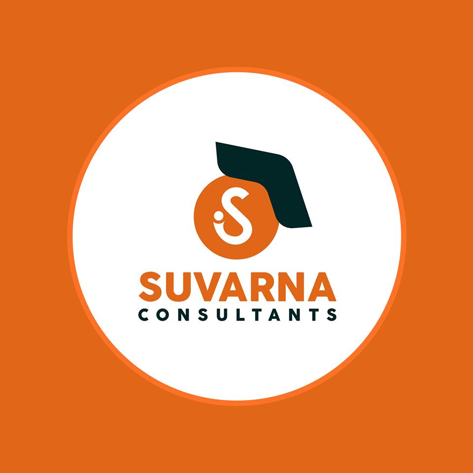 Suvarna Consultants