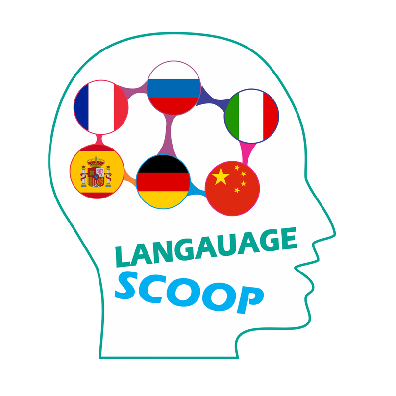 Language Scoop