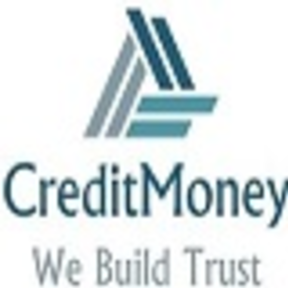 Credit Money Financial Services