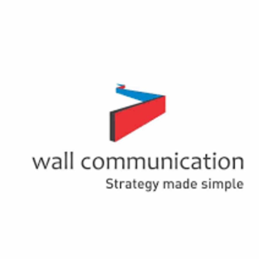 Wall Communication