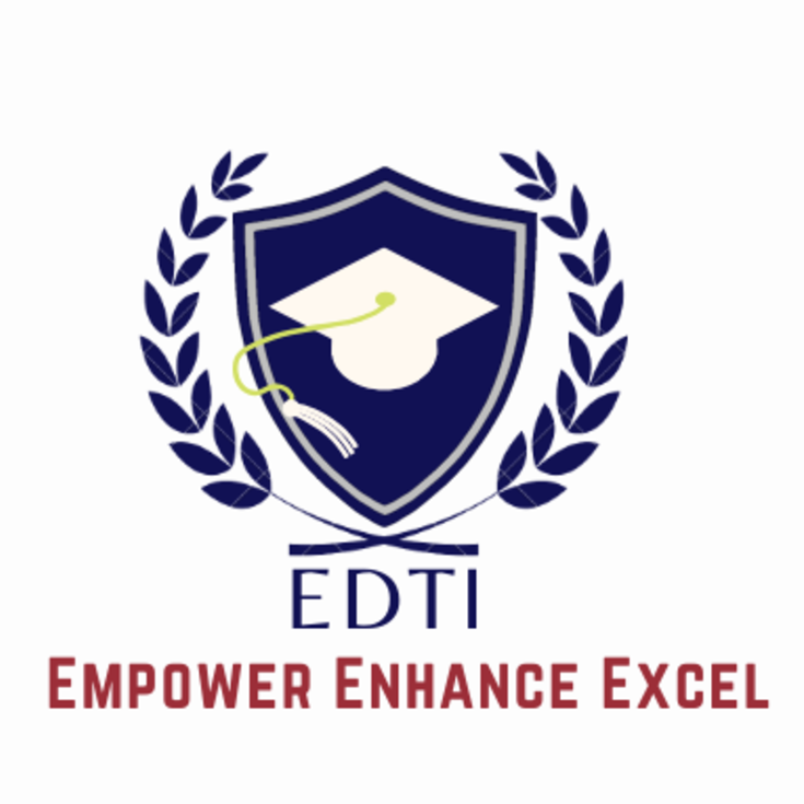 EMPLOYEE DEVELOPMENT TRAINING INSTITUTE