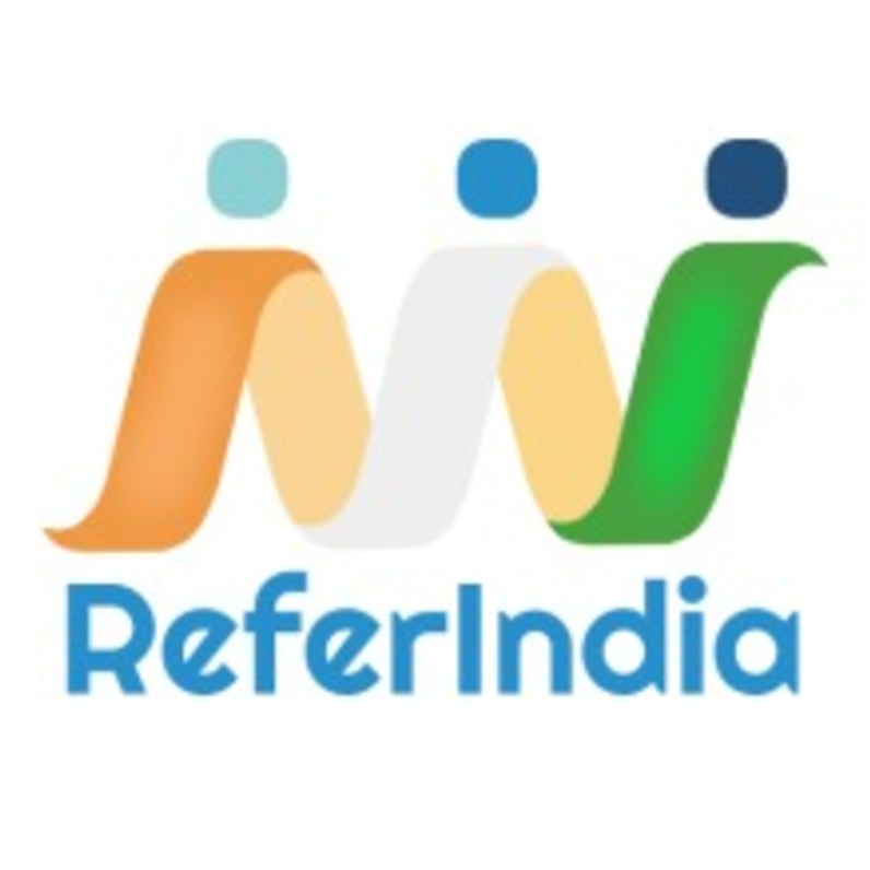 Refer India