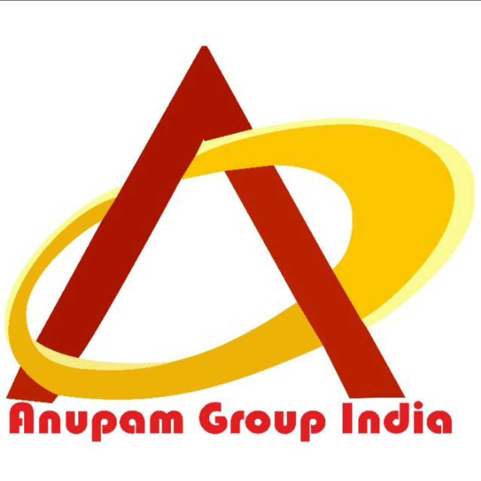 Directorate of Anupam Group India New Delhi