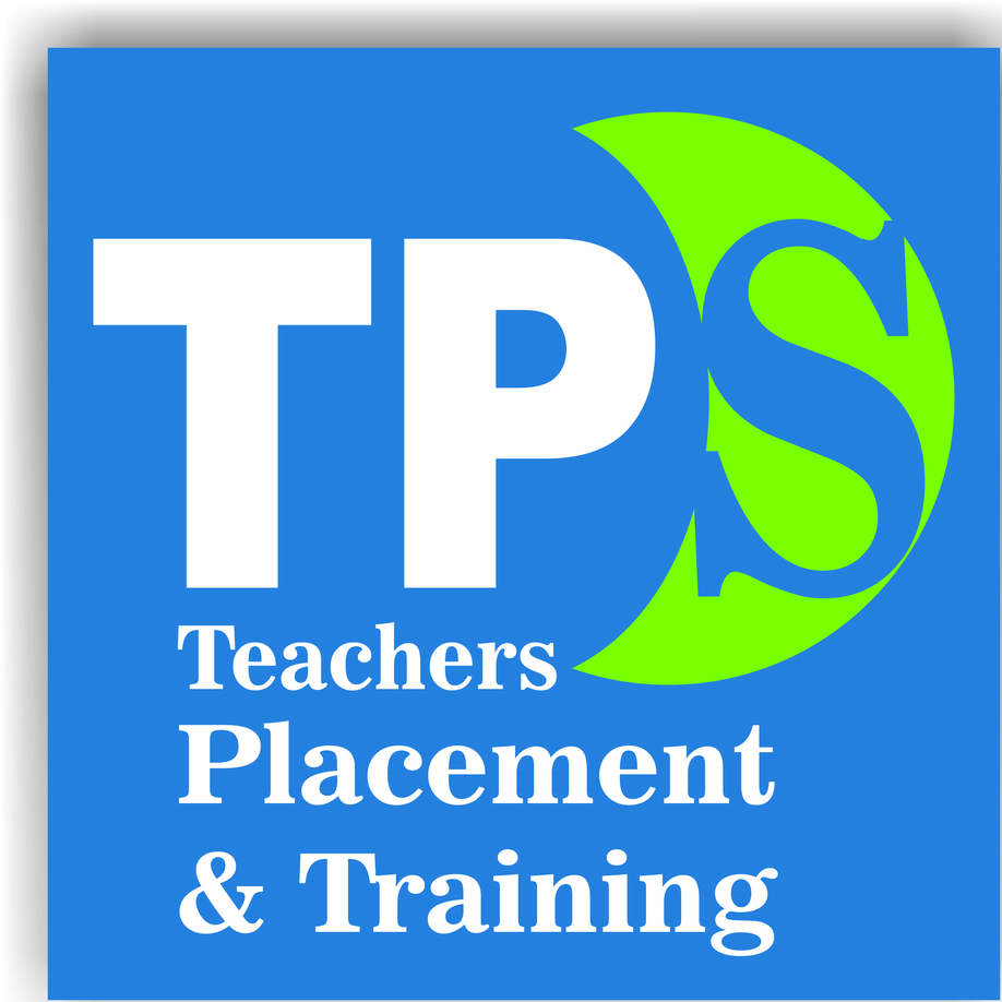 TEACHERS PLACEMENT SERVICES