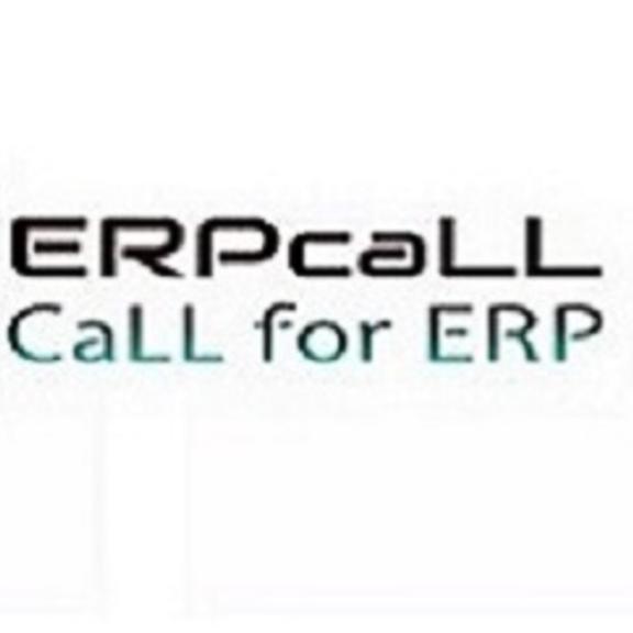 ERPcall
