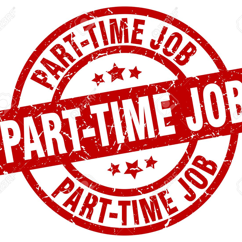 DATA ENTRY PART TIME JOBS IN CHENNAI BB