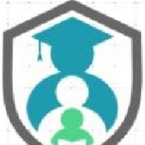 Collegebaddi Edutech Solutions Pvt LTD
