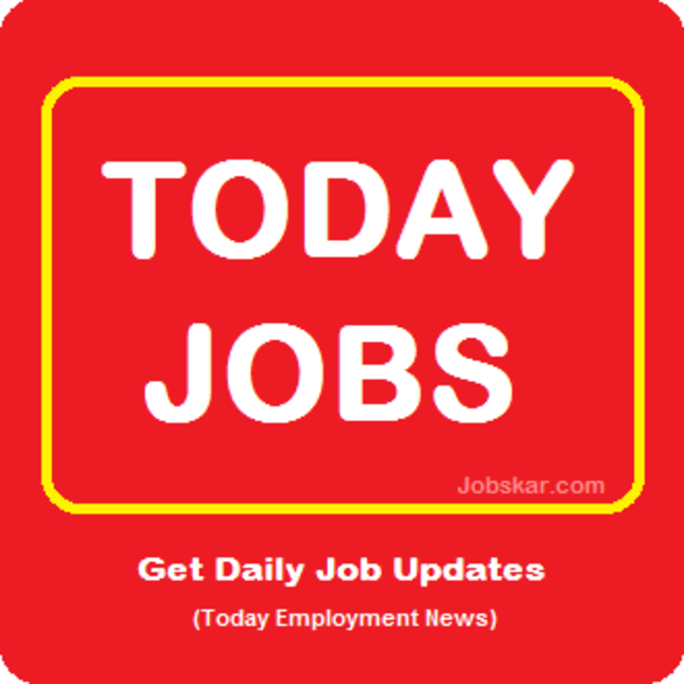 DATA ENTRY PART TIME JOBS IN SALEM D