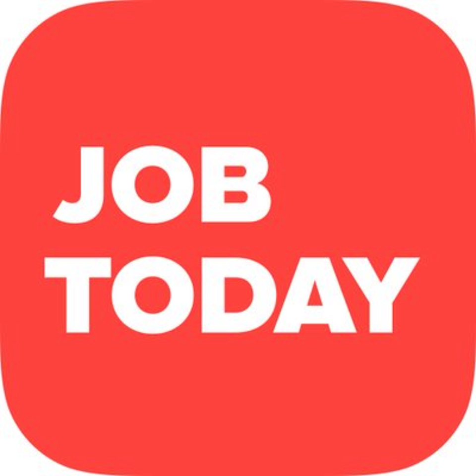 DAILY PAYMENT PART TIME JOBS IN SALEM D