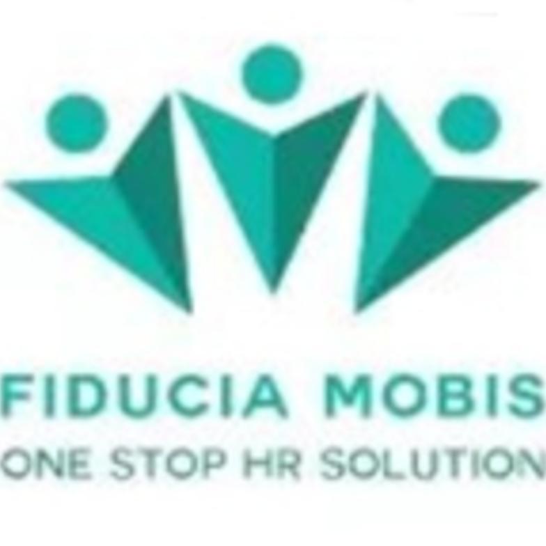 FIDUCIA MOBIS CONSULTING