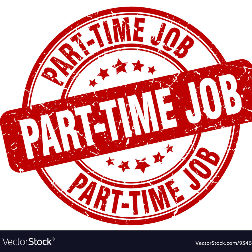 DAILY PAYMENT PART TIME JOBS IN TRICHY M