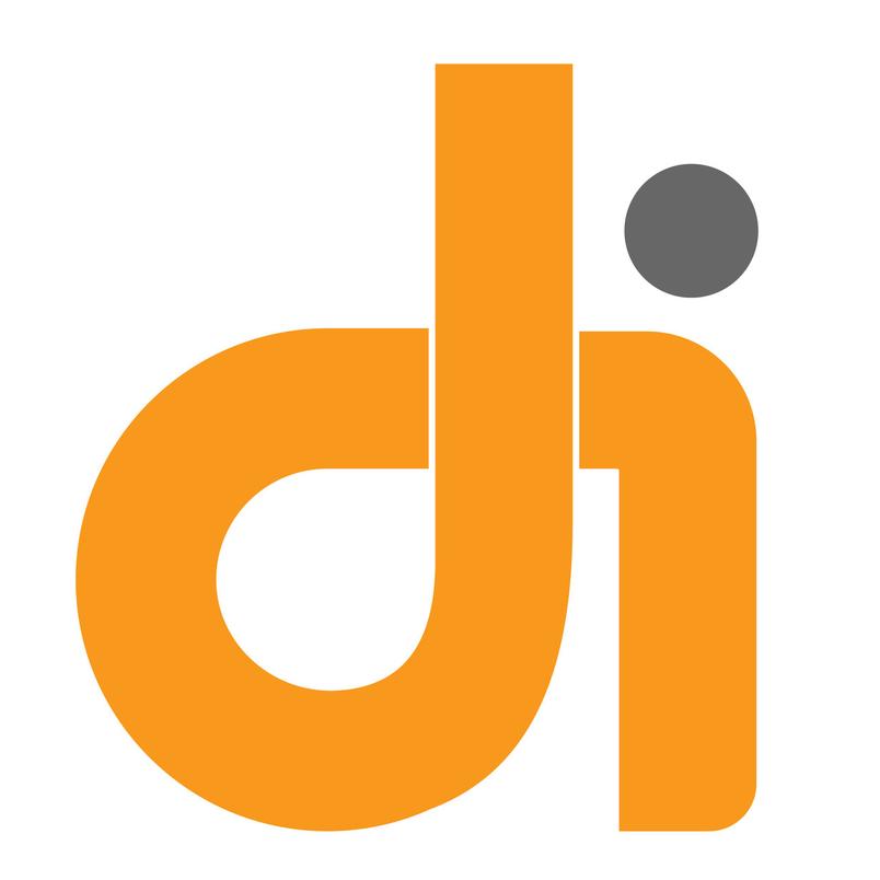 Data Incorp