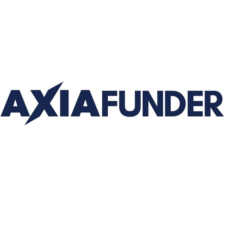 Axia funder