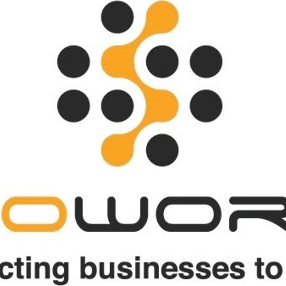 Bioworx LLC USA