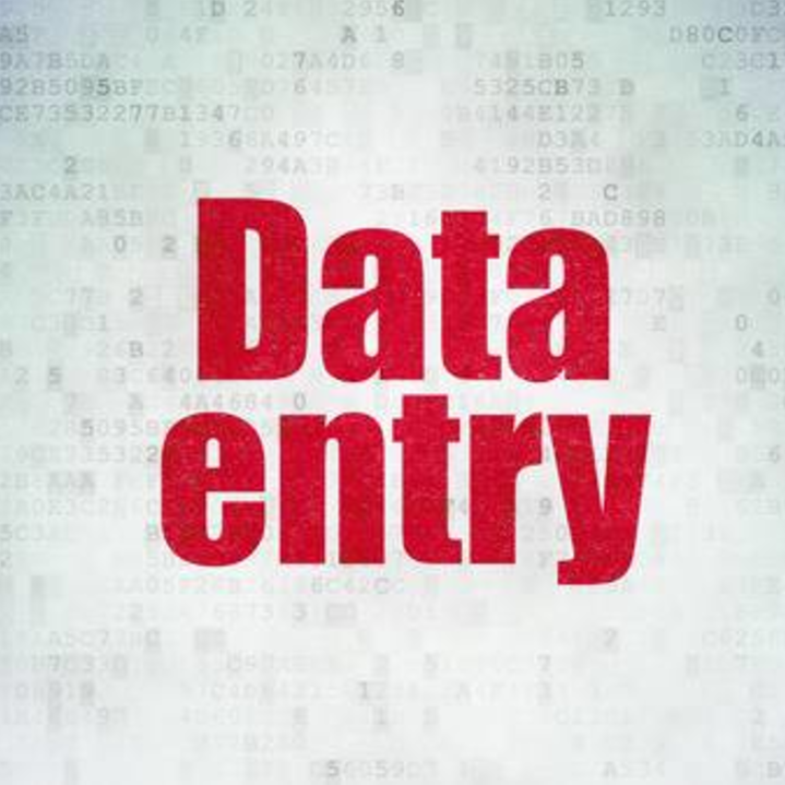 DATA ENTRY JOBS IN ERODE FOR DAILY INCOME