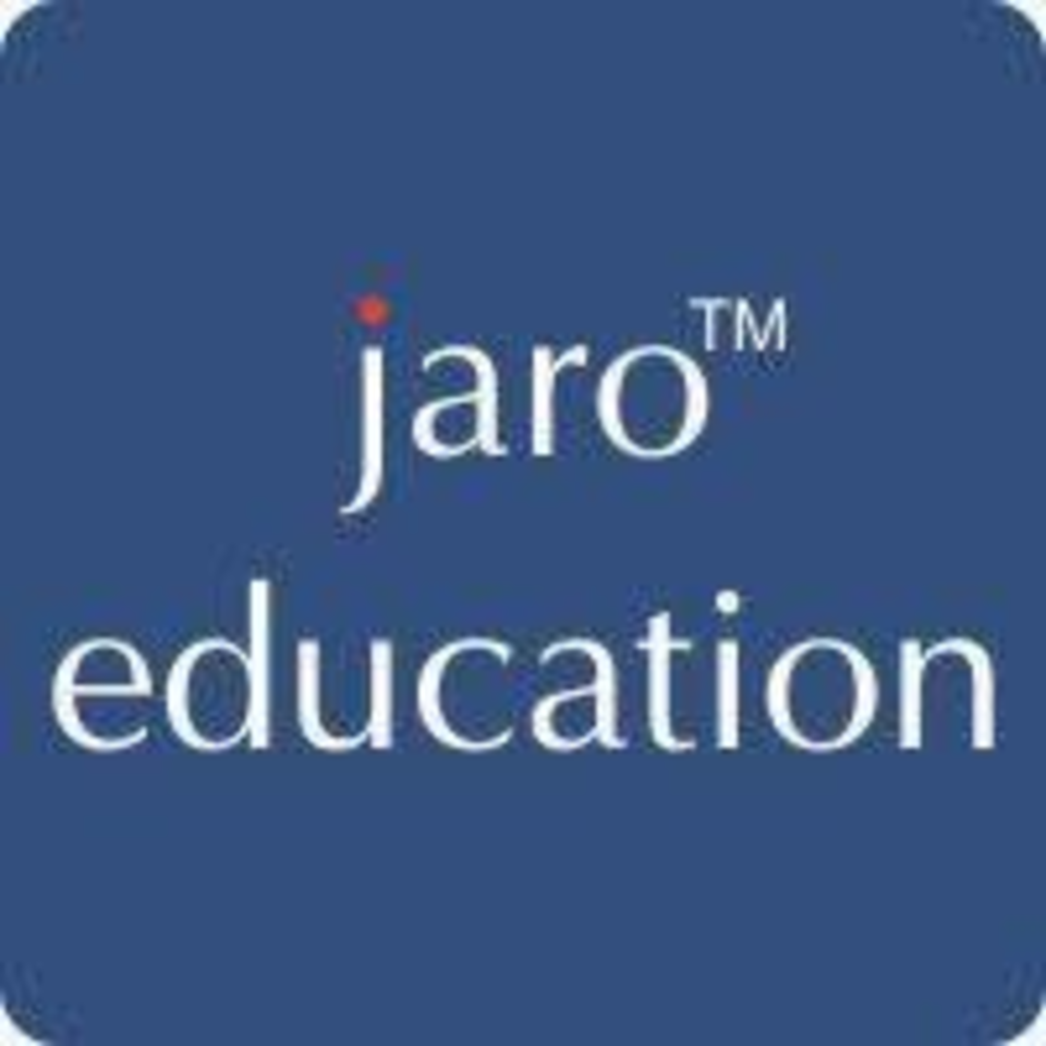 Jaro Education1