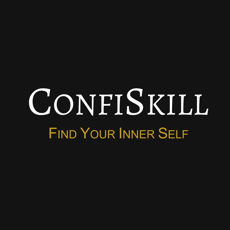 ConfiSkill