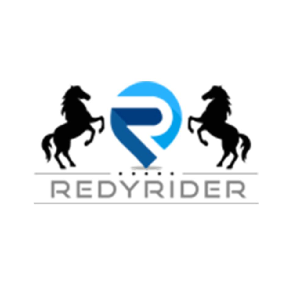 Redy Rider