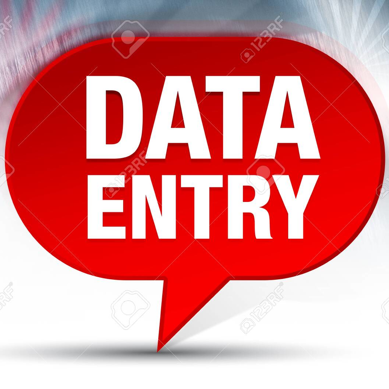 DATA ENTRY PART TIME JOBS IN COIMBATORE SS