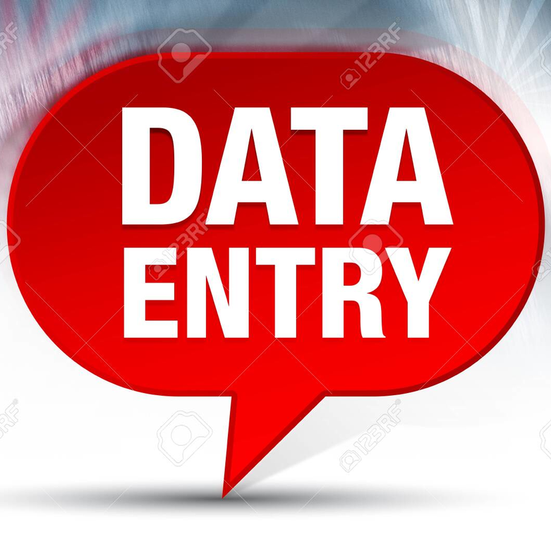 DATA ENTRY PART TIME JOBS IN CHENNAI FF