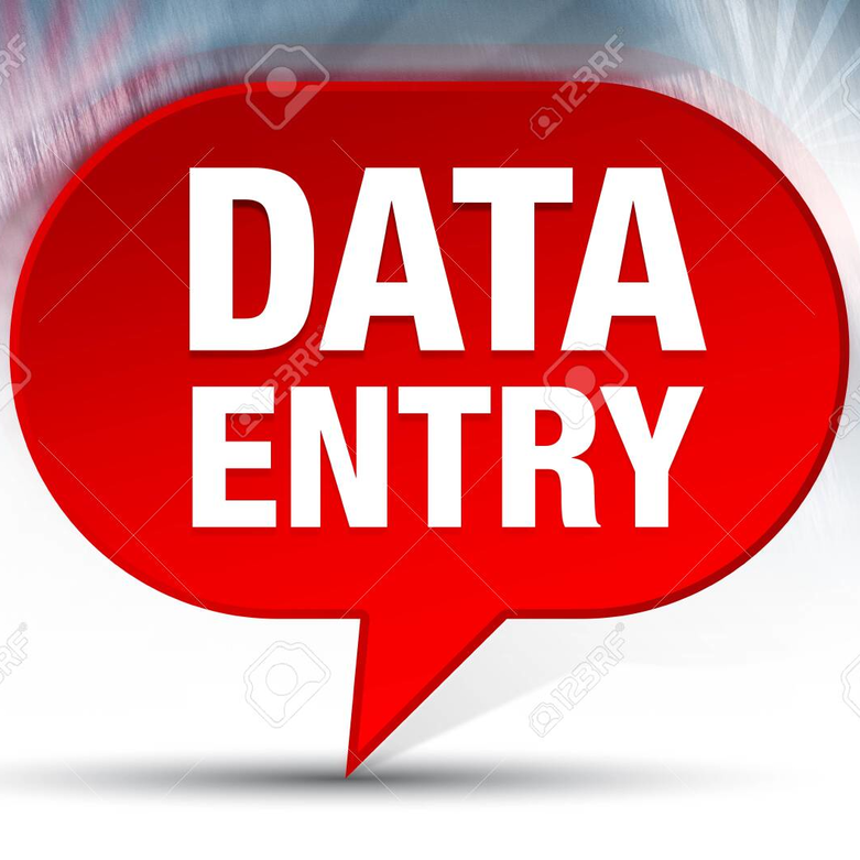 URGENT DATA ENTRY PART TIME JOBS IN CHENNAII