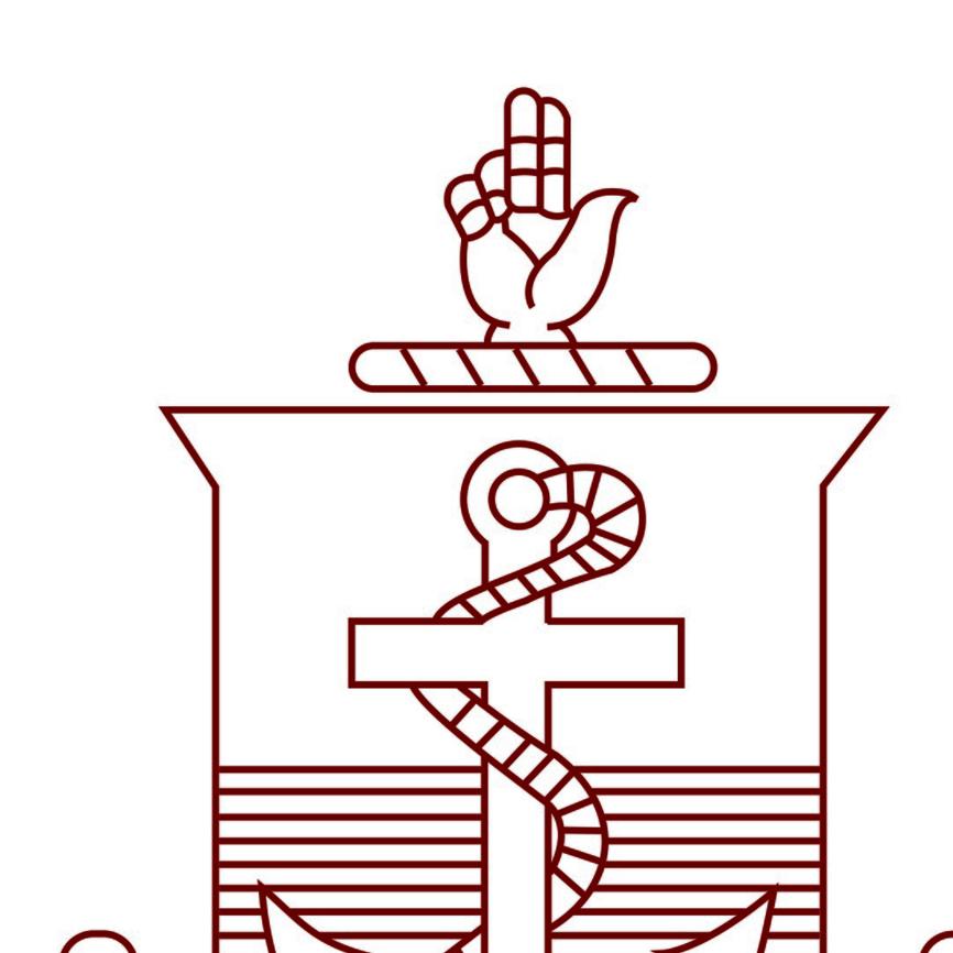 Madras Christian College MCC