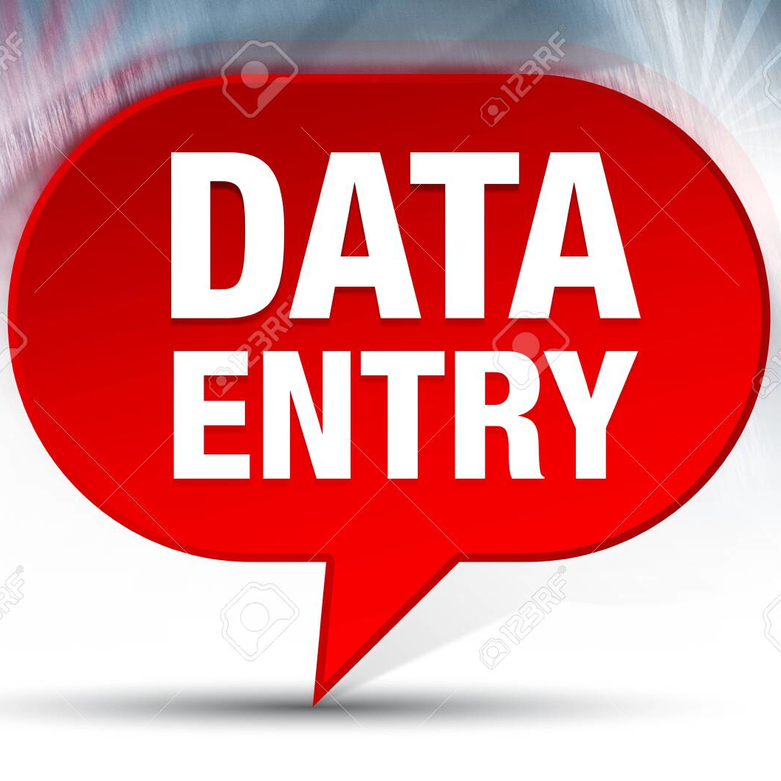 DATA ENTRY PART TIME JOBS IN MADURAI OO