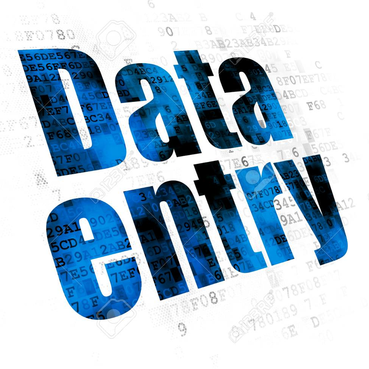 DATA ENTRY PART TIME JOBS IN ERODE OFFER