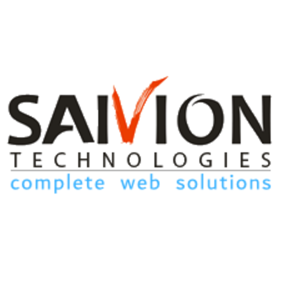 Saivion Technolgies
